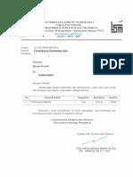 Surat Pemesanan Alat Timbangan.pdf