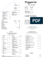 pizzeria_violen_dec_2016.pdf