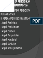 KMD.pptx