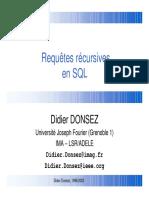 bdsqlrec.pdf