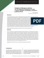 Dialnet-DelLiderazgoEstrategicoAlLiderazgoEnPractica-2986689.pdf