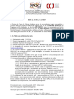 EditalversofinalPARAPUBLICAAO1