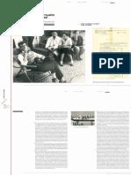 2011-11-00_-_Baunet_Bauhaus_2_Bauhaus_Stiftung_Dessau.pdf