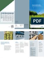 Siemens Flender Gear Units for Sugar Extraction e20001-a120-p900-x-7600.pdf