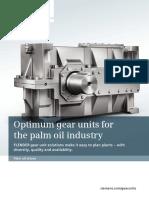 Siemens Flender ptimum_gear_units_for_the_palm_oil_industry.pdf