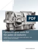 Siemens Flender ptimum_gear_units_for_the_palm_oil_industry.pdf