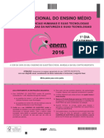 CAD_ENEM_2016_DIA_1_04_ROSA.pdf