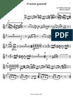 Trumpet in Bb 1 e 2