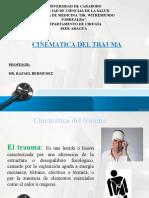 Seminario Dr Bermudez