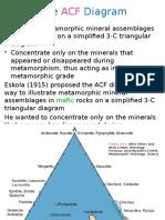EQUIPMENT CAPABILITES   Concrete   Deep Foundation