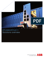 RTU560-RTU211+-+Solutions+overview_brochure