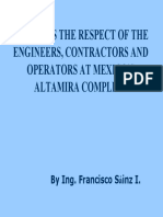 FRP Wins the Respect of the Engineers, Contractors & Operators at Mexico's Altamira Complex - Presentation (41).pdf