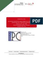 Gestión del Riesgo Sísmico en Rehabilitación Estructural en Territorio Santiaguero (Cuba 2005) - Paper (15).pdf