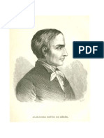 The Life and Works of Alexander Csoma de Körös.pdf