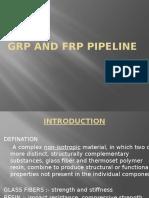 GRP & FRP Pipeline - Presentation (49).pptx