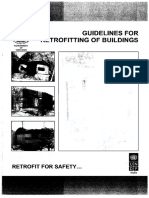 Guidelines for retrofitting of buildings. Retrofit for Safety... (UNDP  Tamilnadu 2006) - Guide (45).pdf