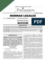 DECRETO SUPREMO N° 359-2016-EF