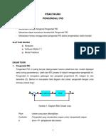 modul_praktikum_logkom.pdf