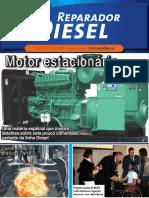 08-11_diesel