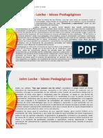 EDUCACION EN LOS SIGLOS XVI Y XVII.docx