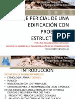 Informe Pericial de una Edificación con Problemas Estructurales (CONPAR) - Presentación (38).pdf