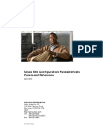 49629525-cisco-commands.pdf