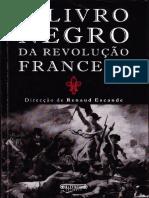297478757-Renaud-Escande-o-Livro-Negro-Da-Revolucao-Francesa.pdf