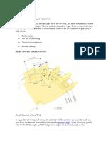 Dynamics Lab Study Experiments