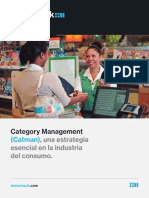 Category Management Una Estrategia Esencial