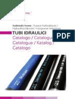 Tubi Idrualici Th 200213