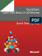 QuickStart - Learn DAX Basics in 30 Minutes-3