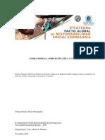 Monografia RSE y Corrupcion ADomina