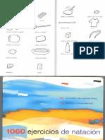 3333-160816231823.pdf