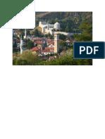 Travnik Slike