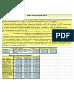 Analisis Financiero Chicas Del Fut Hoja 1