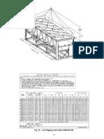 Forma de izar el chiller nuevo.pdf