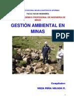 Gestión Am Biental en Mina Completo (1)