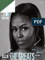 my works in T Qatar Nov-Dec 2016