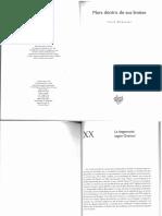 Althusser. Marx dentro de sus limites. La hegemonía según Gramsci.pdf