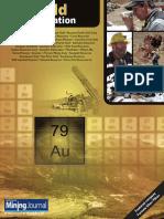 Gold-09-11-scr.pdf