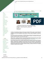 Mesa redonda – Tema_ A importância da leitura para sua formação profissional.pdf
