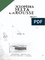 BANDEIRA Manuel - A versificação em língua portuguesa.pdf