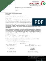 Surat Undangan FSLDK.pdf