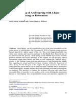 chp-3A10.1007-2F978-94-017-8691-1_3.pdf