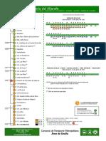 linea175.pdf