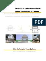 Claudia_Veronica_Tese (1).pdf