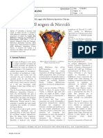 storia BIBLIOTECA VATICANA.pdf