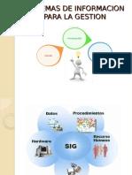 Sistemas de Info.ppt