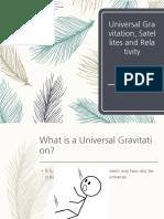 universal-gravitation-satellites-and-relativity