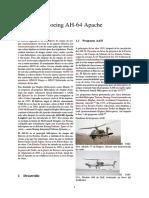 Boeing AH-64 Apache.pdf